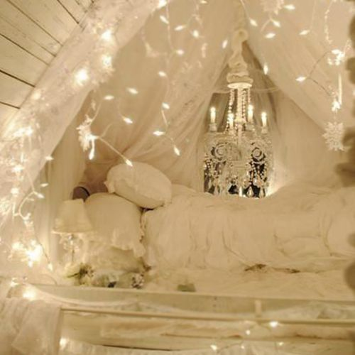 Picture 107 « BEDROOMS N FAIRY LIGHTS | Online Fashion ...