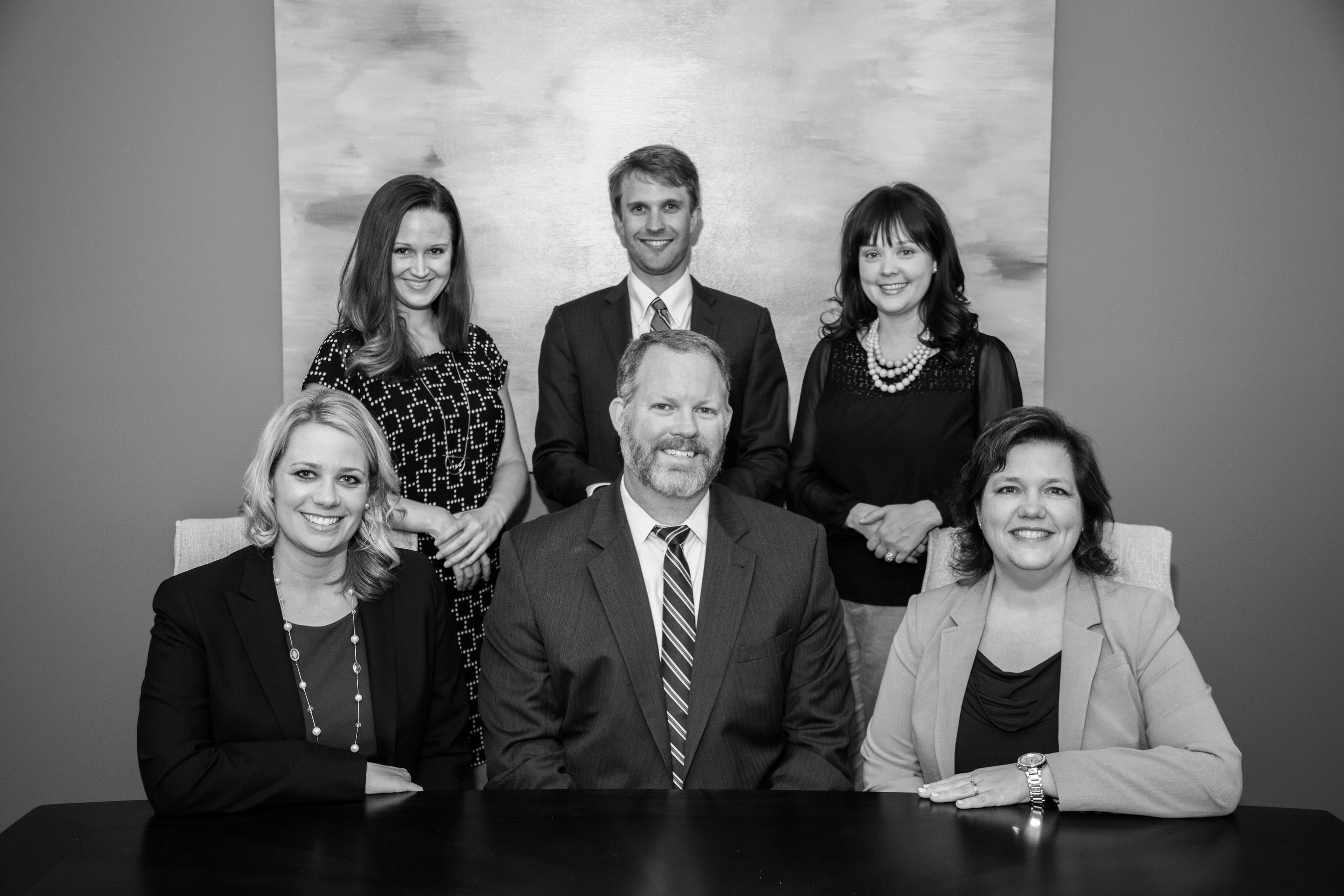Experienced Local Attorneys Divorce lawyers, Divorce
