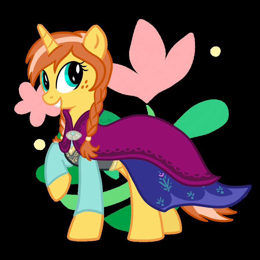 Vistoso Mi Pequeña Amistad Pony Es Mágica Para Colorear Páginas Arco ...