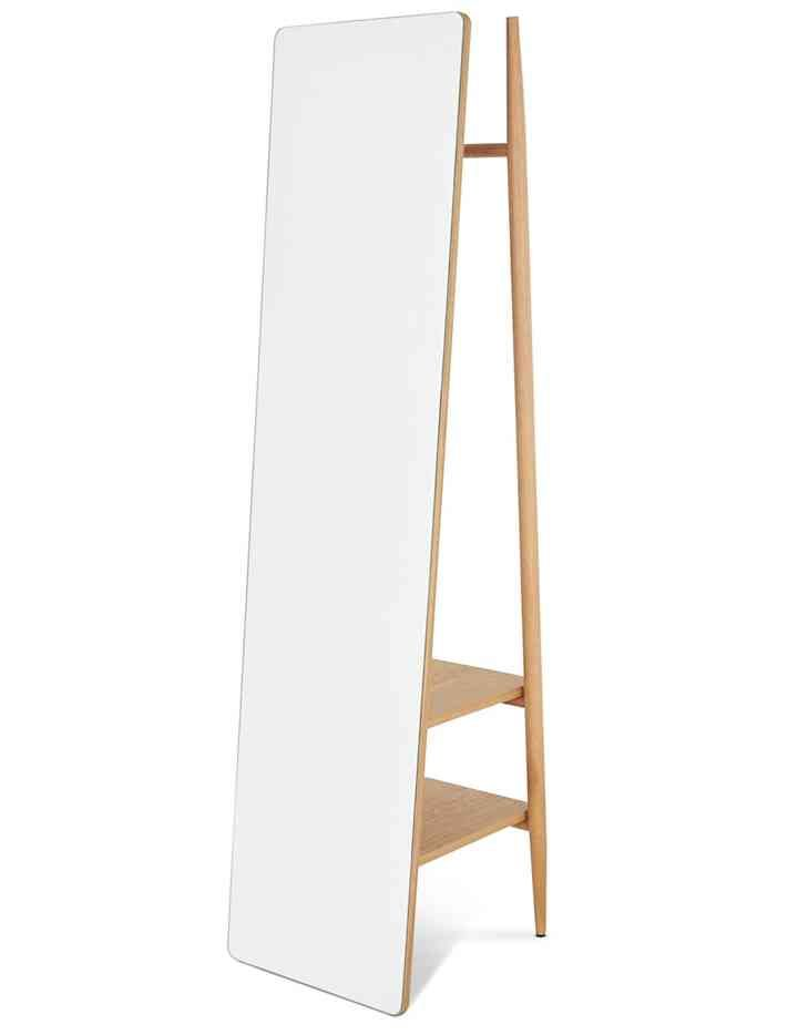 Bobs Furniture Full Length Mirror