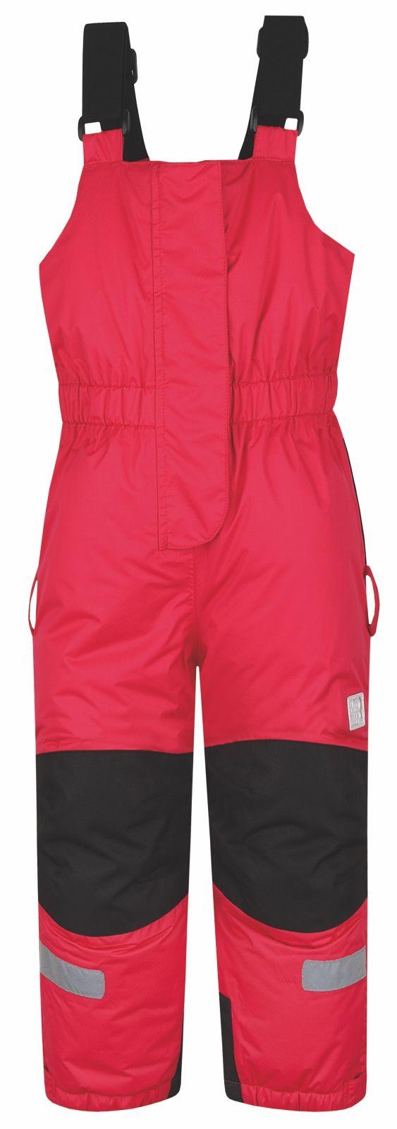 a76aa46d4 LOAP Dětské lyžařské kalhoty ADELE velikost 74-104   ZIMA 2014 ...