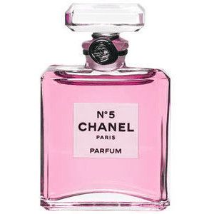 Pink Chanel No 5 Chanel Crazy Chanel Perfume Perfume