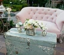 Inspiring picture deco, decor, flowers, home design. Resolution: 400x266 px. Find the picture to your taste!