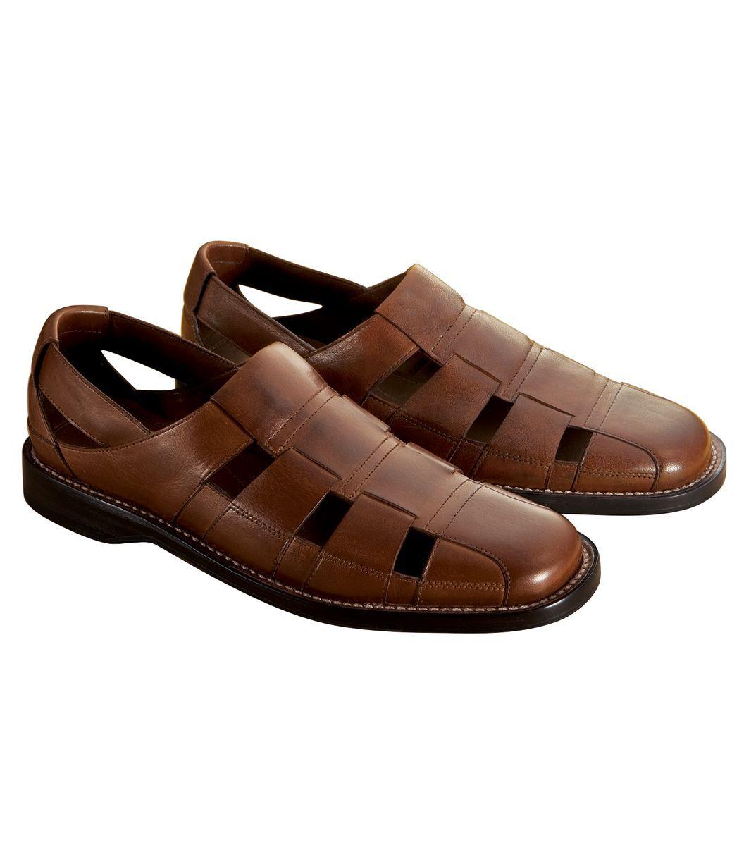 frye shoes men s sandals