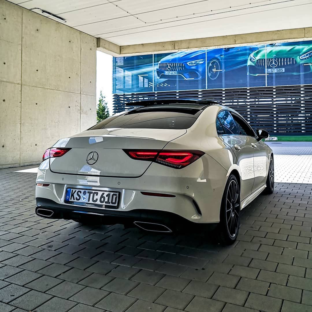 Mercedes Mercedesbenz Benz Amg White Cars With Images