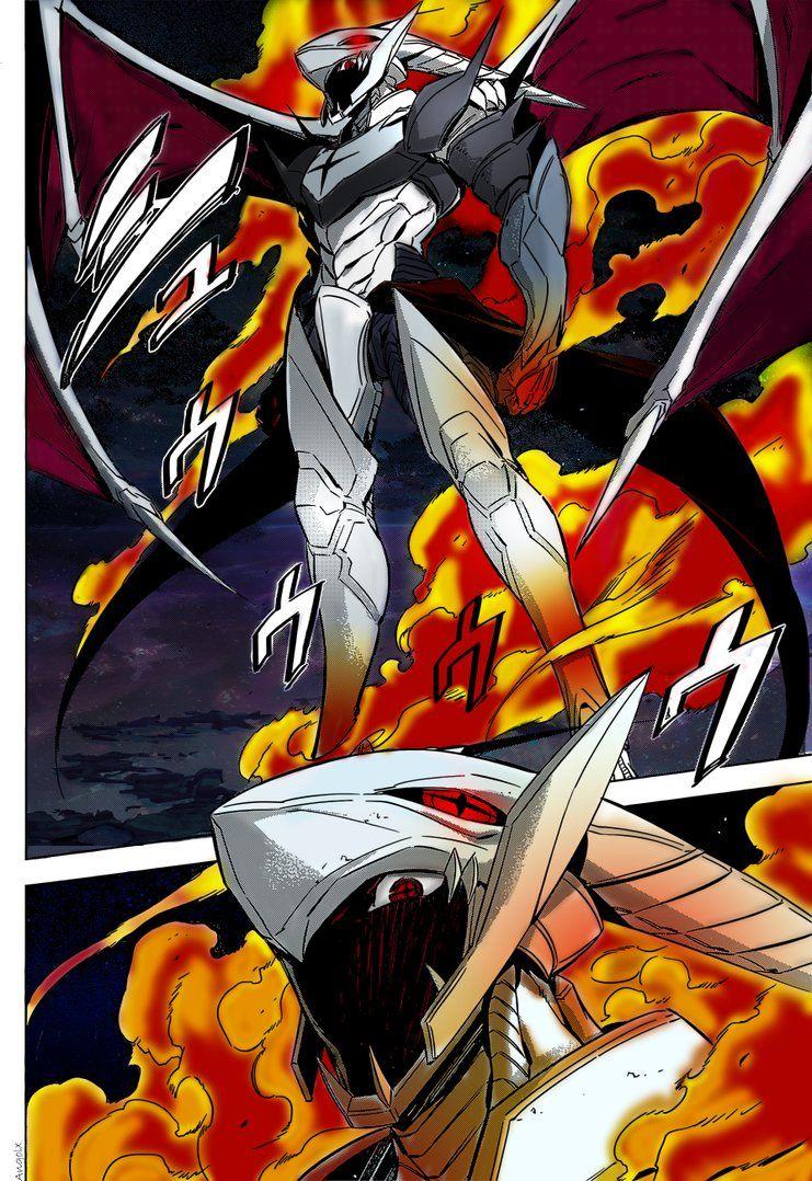 Pin By Brandon Sylvester On Fantasy Akame Ga Akame Ga Kill Anime