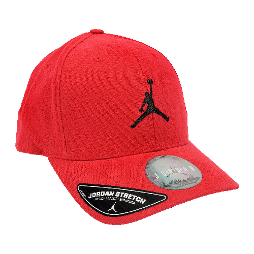 bd84926e7 switzerland jordan jumpman flex cap magazine 4532b c248f