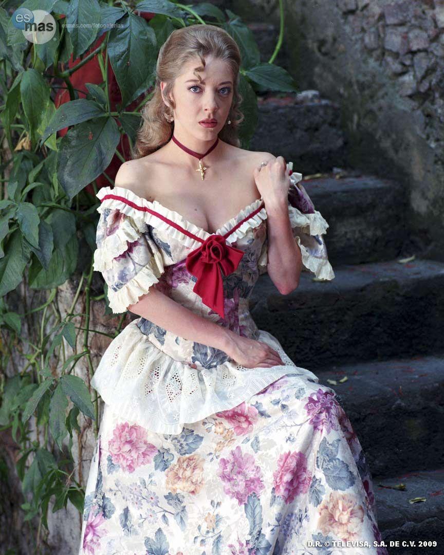 Anna Malle picture