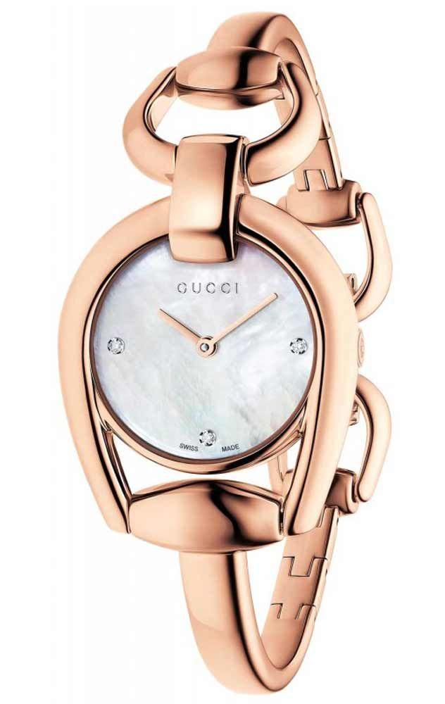 4e234eb705 Reloj Gucci mujer YA139508   Nuestros Gucci favoritos   Reloj gucci ...