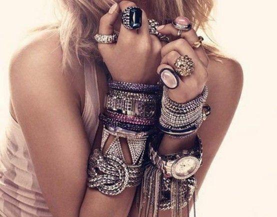 195273333812523633sfT9B9Usc  #jewelry #bijoux #bracelet #necklace #collier #bracelet #bijouxcreateur