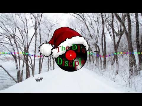 Christmas Dubstep.New Epic Christmas Mix 2016 Trap Electro Dubstep Remixes