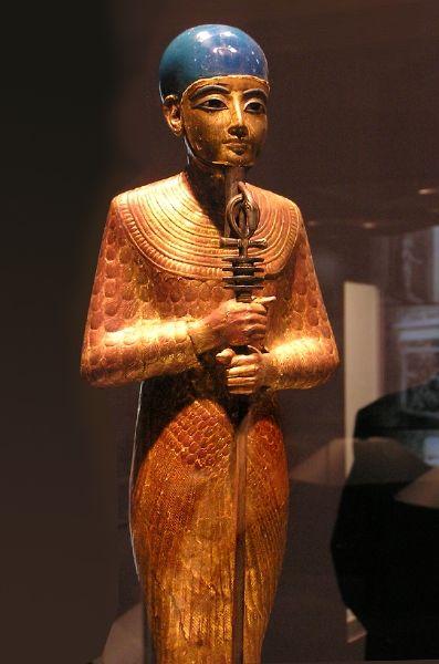 Edad de bronce yahoo dating 10