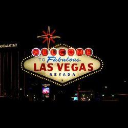 What Happens In Vegas Stays In Vegas Las Vegas Trip Las Vegas