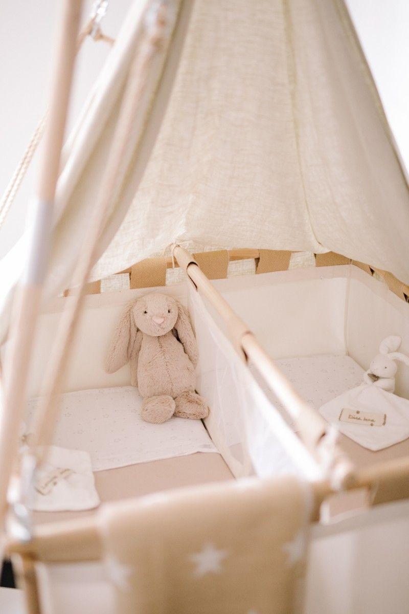 Viens dans ma Chambre - Elisa June et Louise Jane, 5 mois - Le Blog ...