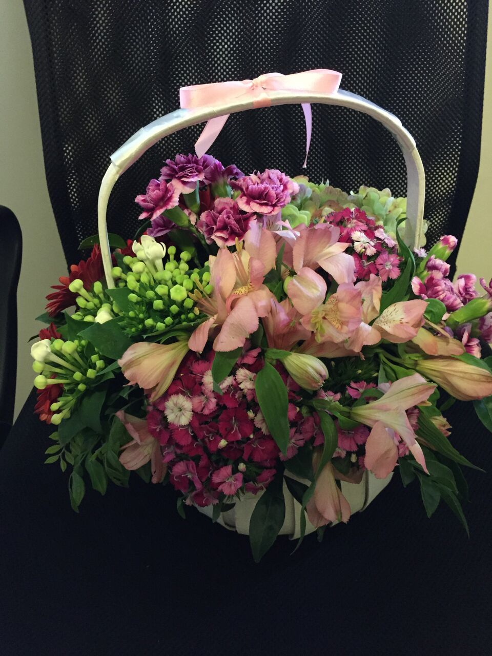 Are you looking for best online flower delivery in South