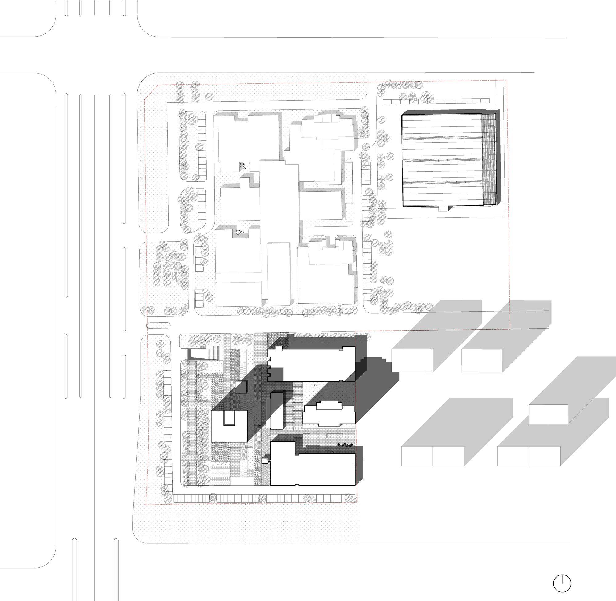 Gallery Of Diesel Engine Factory Chiasmus 8 Kubota D1105 Wiring Diagram