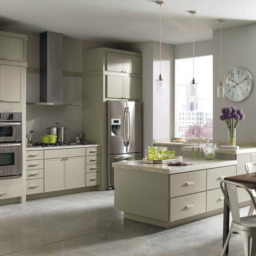 Best Martha Stewart Kitchen Kitchen Remodel Kitchen Kitchen 400 x 300
