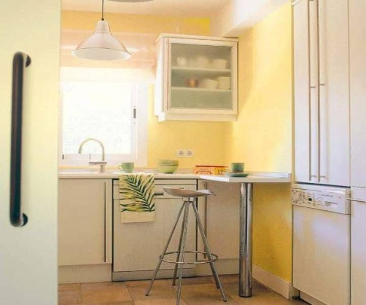 best paint for kitchen walls. gallery of best paint color small