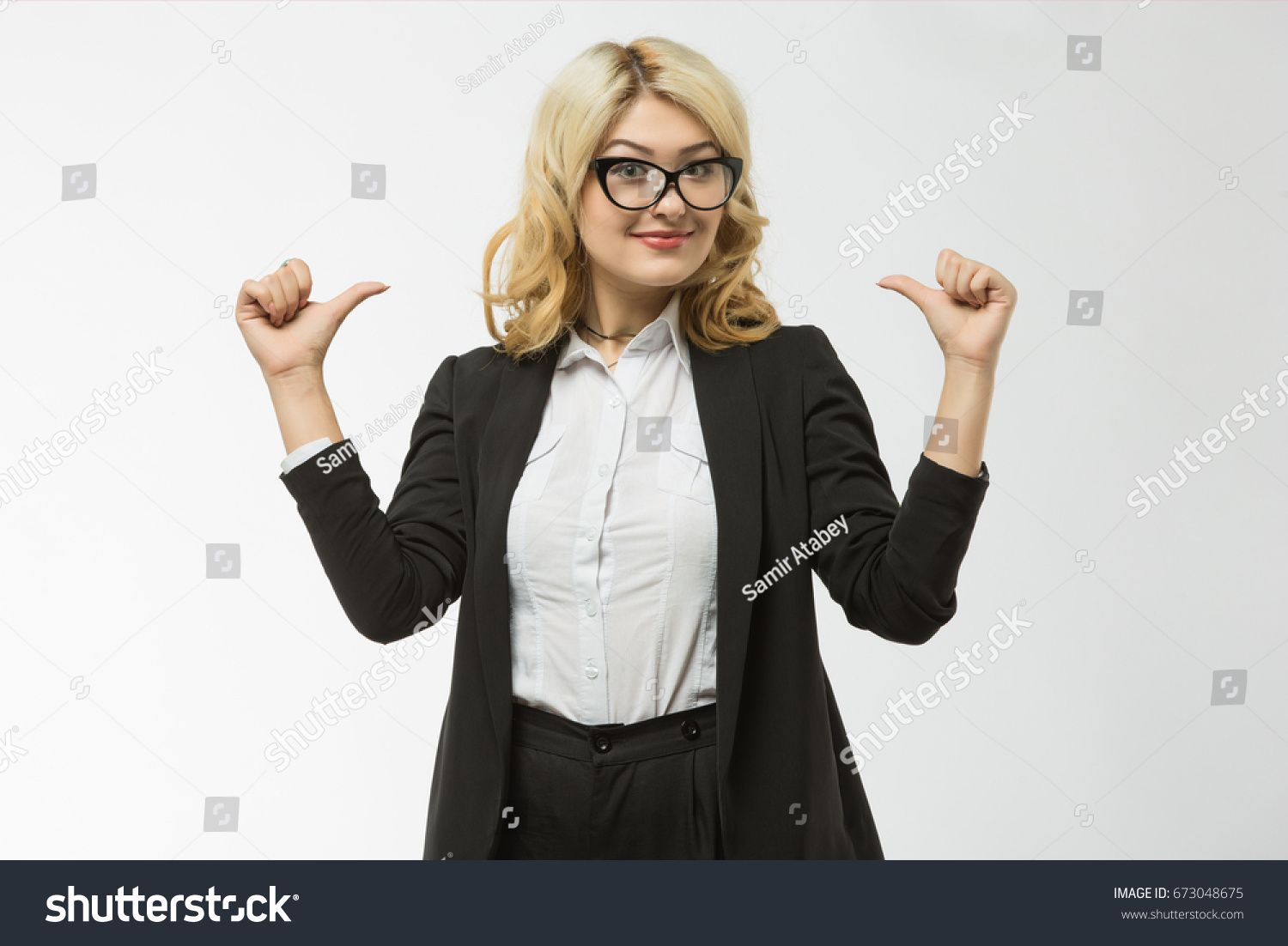 Business Women Successful Business Woman Business Lady Work