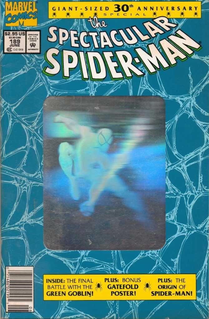 spectacular-spider-man-189-marvel-30th-anniversary-92.jpg (670×1024)