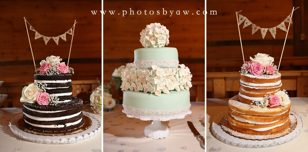 Find This Pin And More On Real Weddings By Photosbyaw