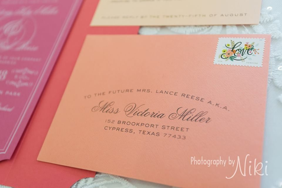Wedding Tip For Local Weddings Your Invitations Should Be
