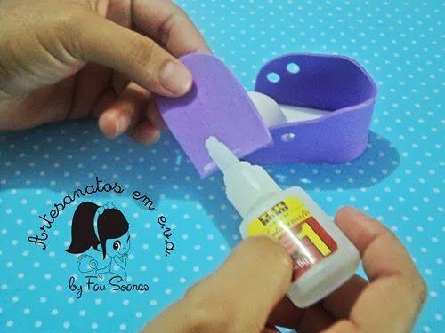 modelos lembrancinha nascimento eva porta bombom bebe fraldinha jujuba  maternidade (1)