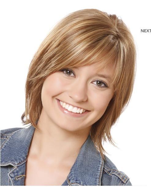 Pixie Lott Hot Photos Casual Medium Straight Hairstyle Straight Hairstyles Thin Straight Hair Medium Length Hair Styles