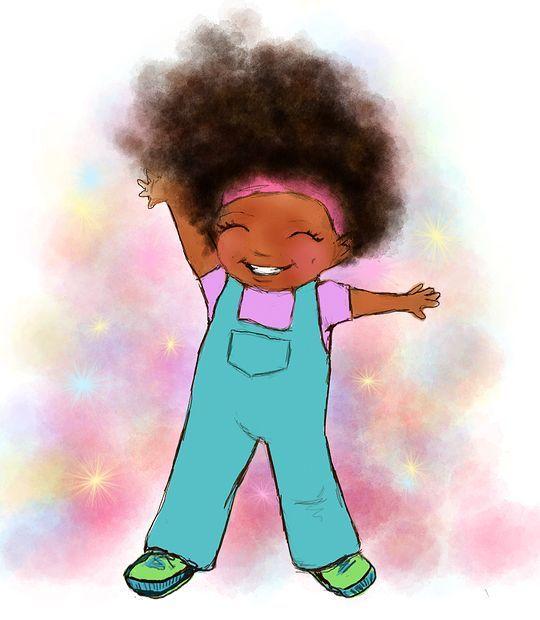 Children's Books, Jupiter Strong, Black Children's Books, African American Book Characters, Kids Stories: