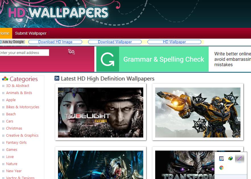 Download Rusty WordPress Wallpaper Theme Free, Download Wallpaper ...