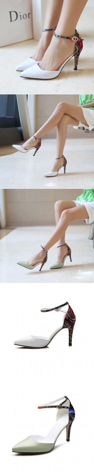 Economical High Heel Online Free Delivery Slip Resistant High