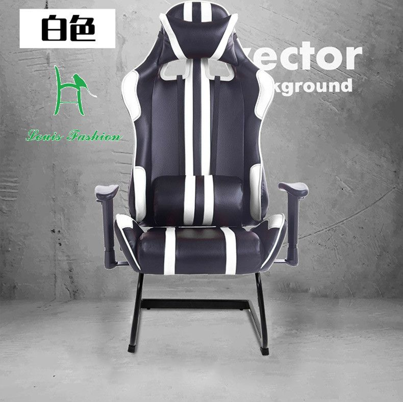 Computer Office Chair Arch Boss Cafe Game Racing Gaming Chair Fashion Chair Gaming Chair Chair Cheap Office Chairs