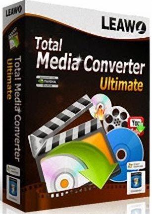 movavi video converter mac mega