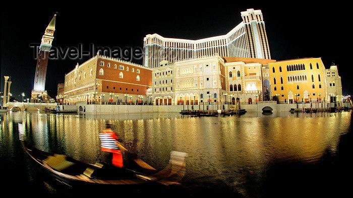 Macau hotels casino mardi gras casino hallandale