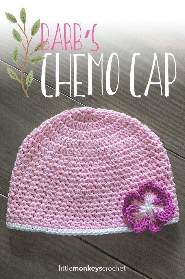 Hope - Womens Hat | Mütze, Häkeln und Hüte
