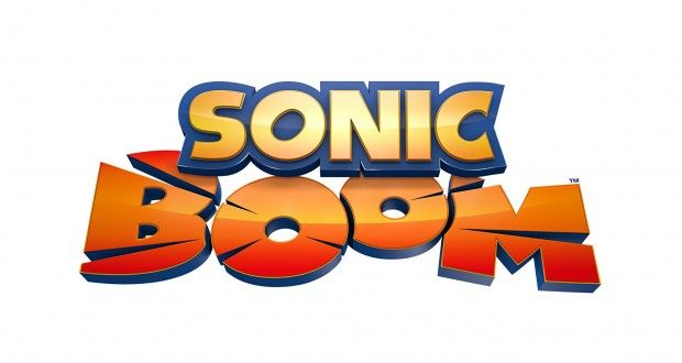 Anunciado a data de lançamento de Sonic Boom na América do Norte. • Games On News