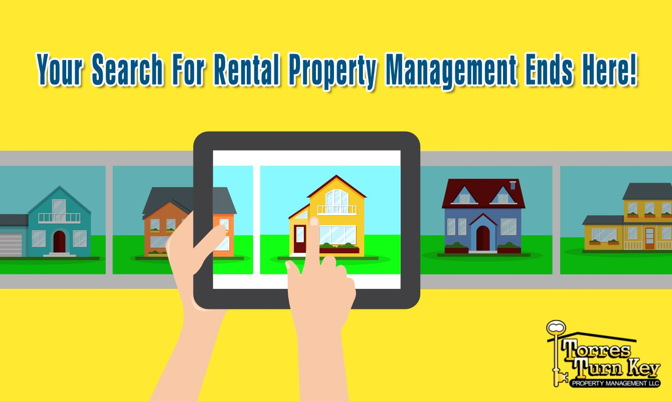 Best Property Management Service In Rochester Ny Rental Property Management Property Management Management
