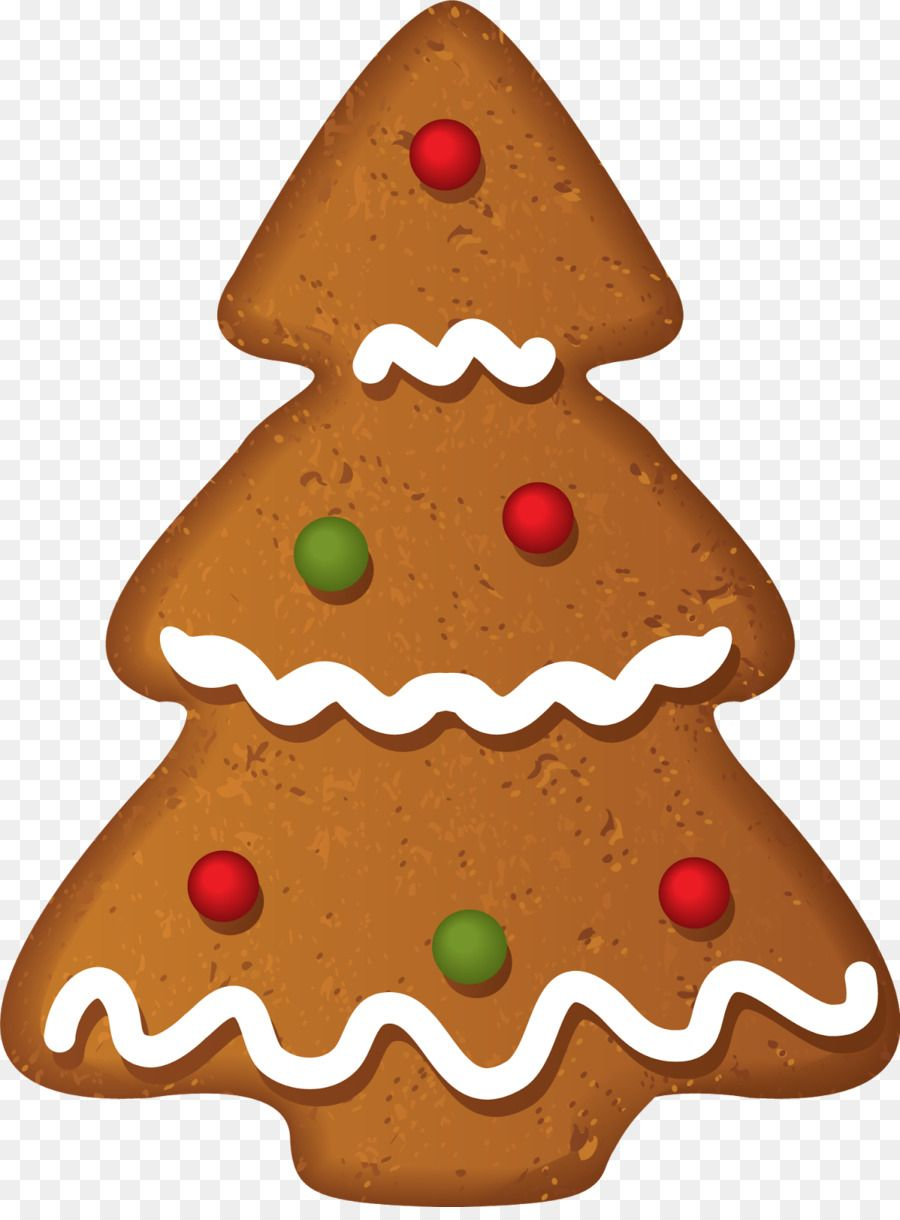 Christmas Cookies Clipart To Free Download Christmas Cookies Clipart Food With Images Cookie Clipart Christmas Cookies Holiday Appetizers Easy