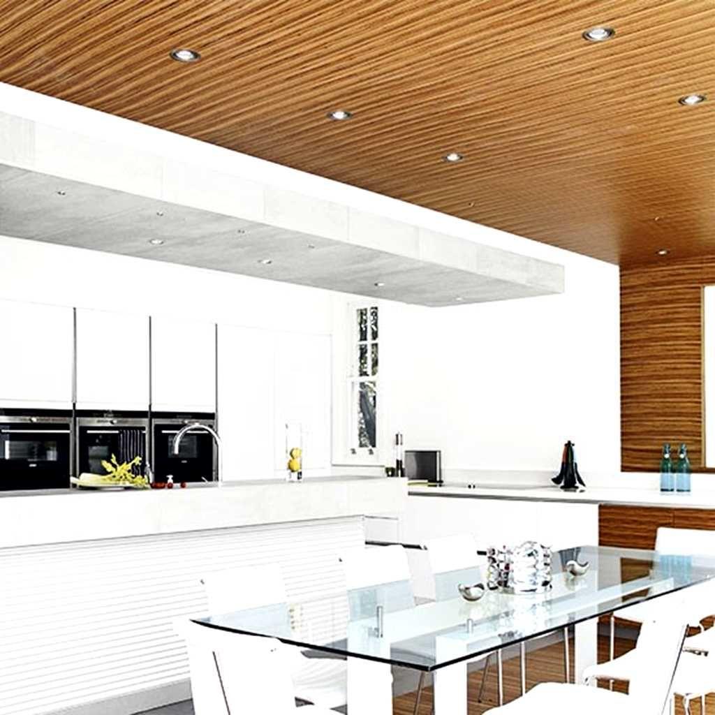 Zebrano Wood And White Kitchen Designs Kitchen Design Ideas Kitchen Remodel Kitchen Remodel Ideas True Food Kitchen Cocinas