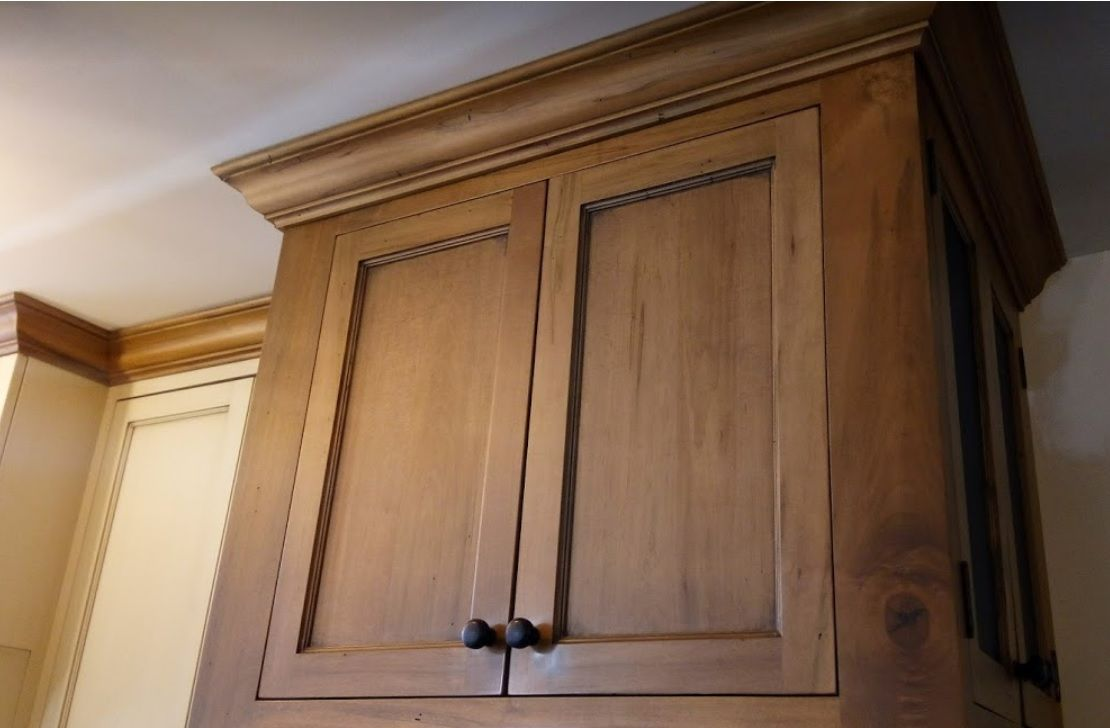 Google Image Result For Http Www Easykitchencabinets Com Pecanwall Jpg Glazed Kitchen Cabinets Maple Kitchen Cabinets Solid Wood Kitchen Cabinets