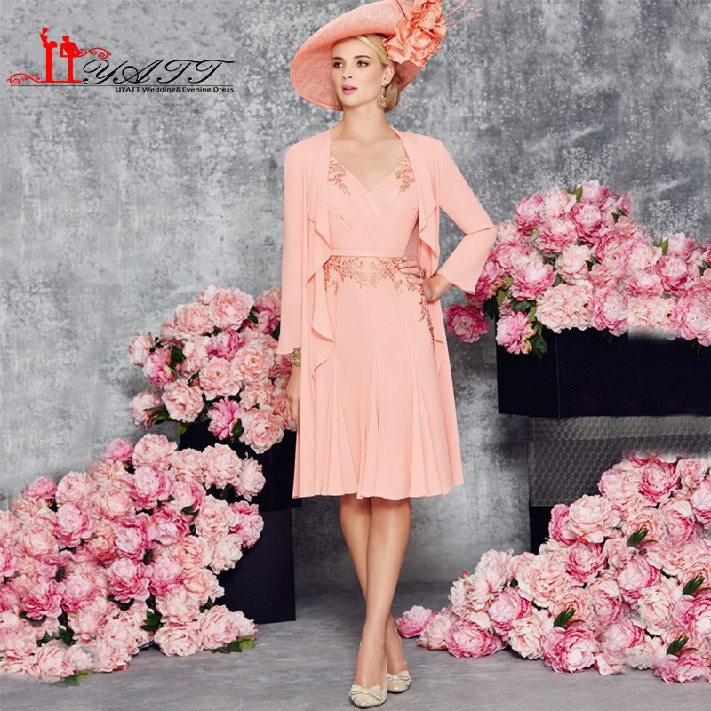 Find More Mother of the Bride Dresses Information about Modern Women ...