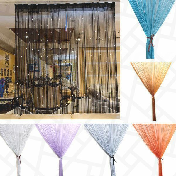 16 Ambrosial Folding Room Divider Style Ideas Room Divider Curtain Room Divider Screen