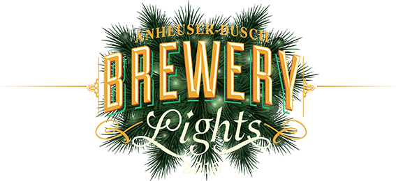 Brewery Lights  ST. LOUIS, MO: (STLMo.News) - It's beginning to look a lot like Christmas at the Anheuser-Busch Brewery, Brewery Lights. Celebrate the season by taking in thousands of twinkling lights, roasting s'mores over an open fire and visit...