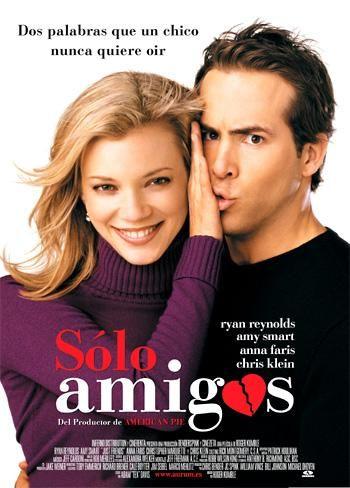 Solo Amigos Dvdrip Latino Solo Amigos Pelicula Solo Amigos Peliculas De Comedia