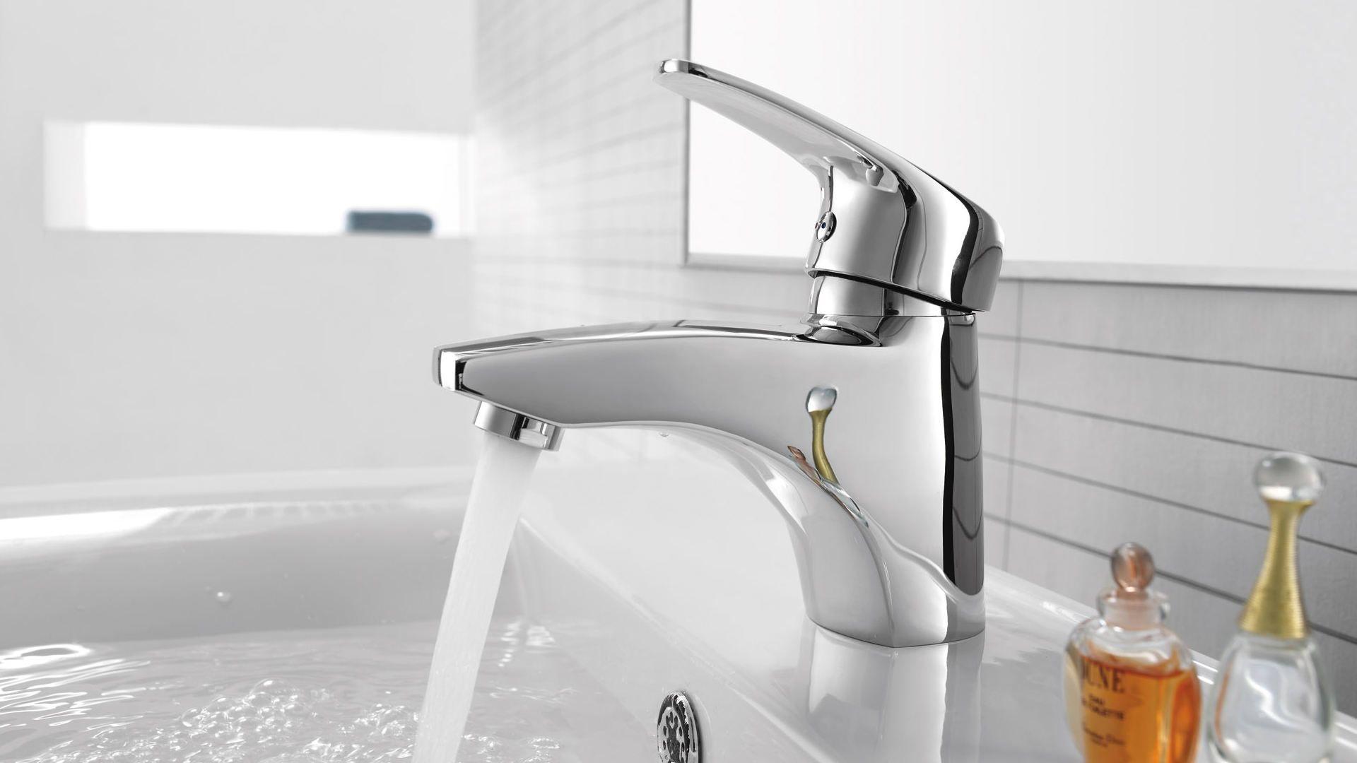 Badezimmer wc ~ Produktfotografie produktfoto bad toilette wc badezimmer