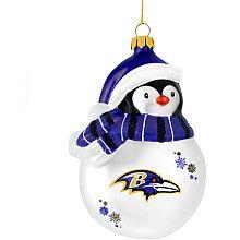 Christmas is right around the corner!