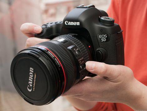 Cuál cámara Canon dSLR me conviene comprar? | Pinterest | EOS, Canon ...