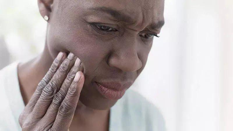 أسباب تنميل الفم والتشخيص والعلاج Hair Styles Beauty Hair