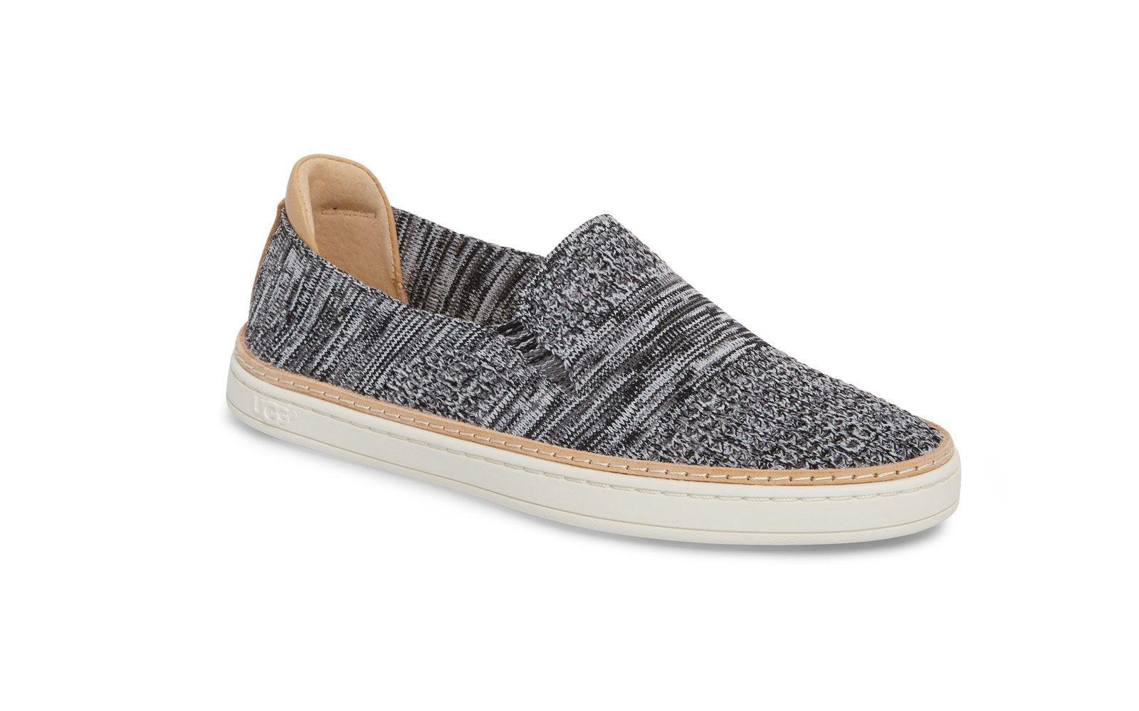21f0d9fc54c82 Best for  Cool Knit Flats