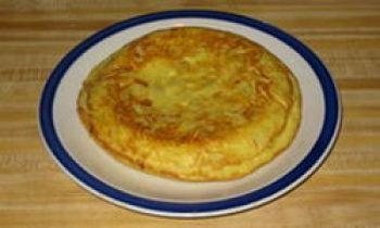Todas las Recetas de Cuba en CiberCuba Cocina